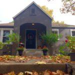 Why I Chose A Small House